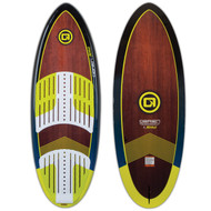 O'Brien Royale Wakesurf Board 2019