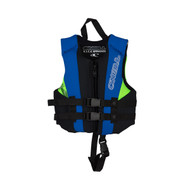 O'Neill Children's Reactor Pacific Life Jacket