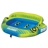 O'Brien Challenger 3 Person Towable Tube