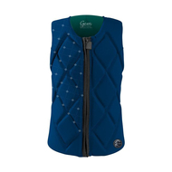 O'Neill Women's Deep Sea Comp Vest