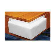 Taylor Made Standard Dock Corner Bumper
