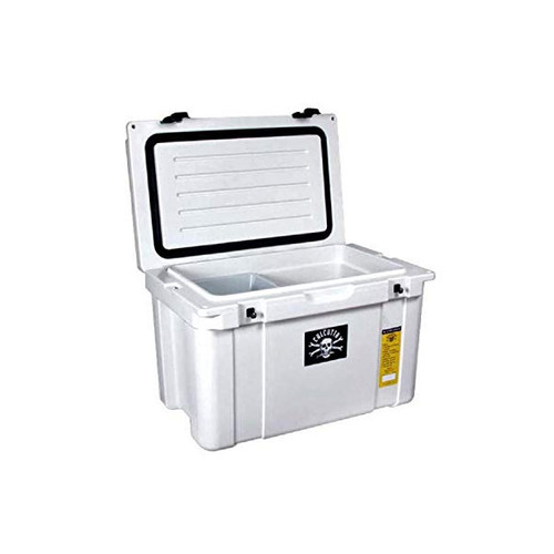 Calcutta 30 Quart High Performance Cooler