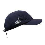 Gill Technical UV Cap - Navy