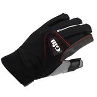Gill Short Championship Glove