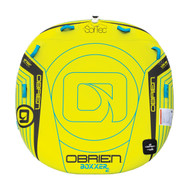 O'Brien Boxxer 2 Soft Top Towable Tube