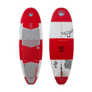 Liquid Force El Guapo Wakesurf Board 2019