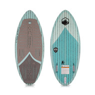 "Liquid Force Keen 52"" Wakesurf Board 2019"