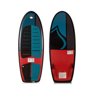 "Liquid Force Happy Pill 4'6"" Wakesurf Board 2019"
