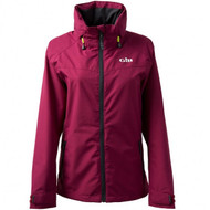 Gill Women's Berry Pilot Jacket