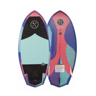 Hyperlite Good Daze Wakesurf Board 2019
