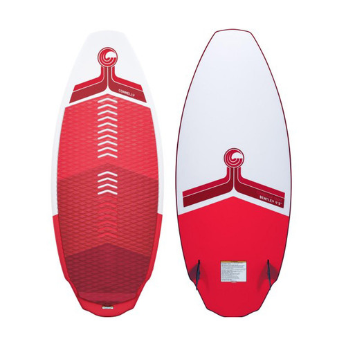 "Connelly Bentley 4'9"" Wakesurf Board 2019"