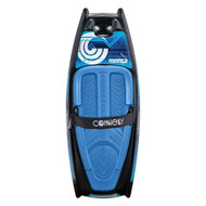 Connelly Mirage Kneeboard 2019