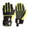 Connelly Men's Claw Waterski Gloves