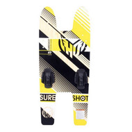 HO Sports Sure Shot Platform Trainer