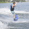 Connelly Blaze Wakeboard 2019 Action