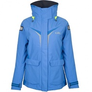 Gill Women's Light Blue Coastal Jacket