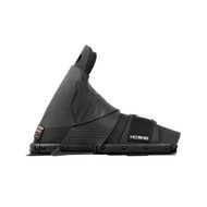HO Sports Animal Waterski Boot 2019