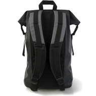 Gill Race Series Team Backpack - Back
