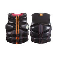 Hyperlite Team Women's Life Jacket