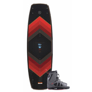 Hyperlite Murray Wakeboard w/ Team OT Boots 2019