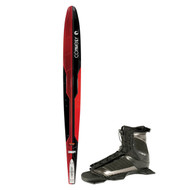 Connelly Men's Concept Slalom Ski w/ Tempest RTP