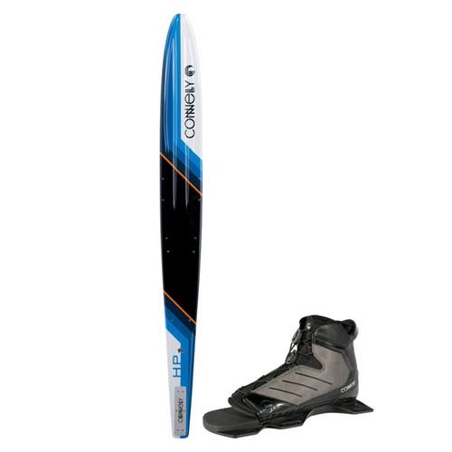 Connelly Men's HP Slalom Ski w/ Shadow RTP