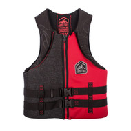 Liquid Force Hinge Men's Life Jacket