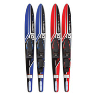 O'Brien Celebrity Combo Skis w/ X-7 & RT