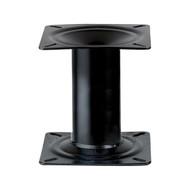"Attwood 7"" Seat Pedestal"