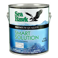 Sea Hawk Smart Solution Bottom Paint