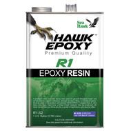 Hawk Epoxy R1 Resin