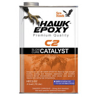 Hawk Epoxy C2 Slow Catalyst