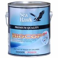 Sea Hawk Biocop TF Bottom Paint