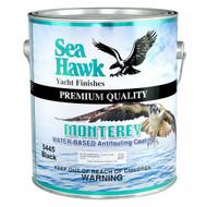 Sea Hawk Monterey Bottom Paint