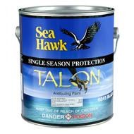 Sea Hawk Talon Bottom Paint