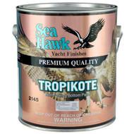 Sea Hawk Tropikote Bottom Paint