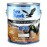 Sea Hawk AF33 Bottom Paint