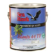 Sea Hawk Islands 44 TF Bottom Paint