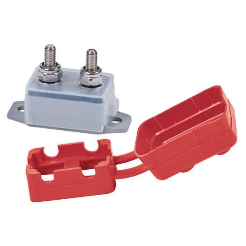 Blue Sea Short Stop Circuit Breaker