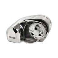 Lewmar Pro Series 1000H Windlass