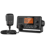Garmin VHF 215 Marine Radio