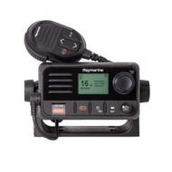 Raymarine Ray53 Compact VHF Radio w\/GPS