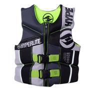 Hyperlite Youth Boys Life Vest