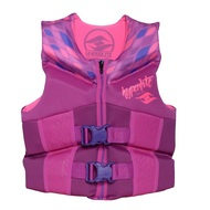 Hyperlite Youth Girls Life Vest
