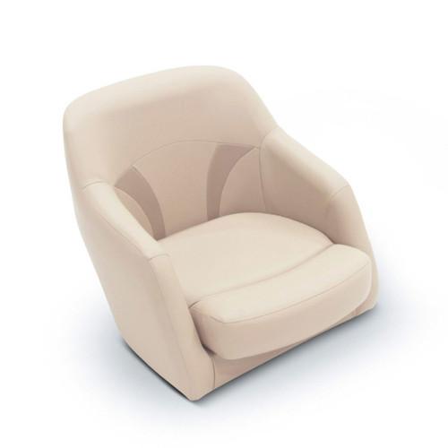 LCI Platinum Pontoon Bucket Seat