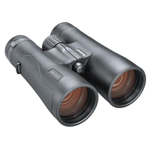 Bushnell 10x50mm Engage Binocular - Black Roof Prism ED\/FMC\/UWB