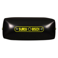 Liquid Force Sumo Max 850 Ballast Bag