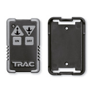 TRAC Gen3 Anchor Winch Wireless Remote Kit