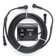 TRAC Gen3 Anchor Winch 2nd Switch Kit