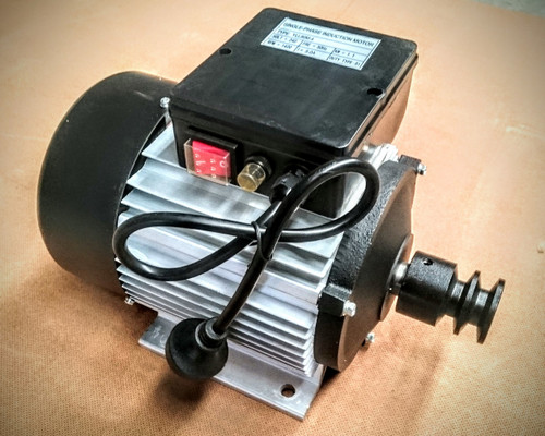 High Quality Tradesman T36 Replacement Motor